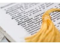 大學校長抱怨「用英文簡報」…教授諷刺:不會還肖想國際化