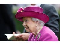 年薪比麥當勞員工多24萬 英國女王徵「皇室二廚」