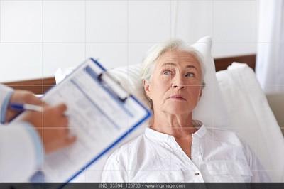荷蘭醫師替失智婦安樂死判無罪 法院挺:患者已無判斷能力
