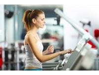 運動後這樣吃...「黃金3:1」才會瘦!營養師推薦3減肥組合