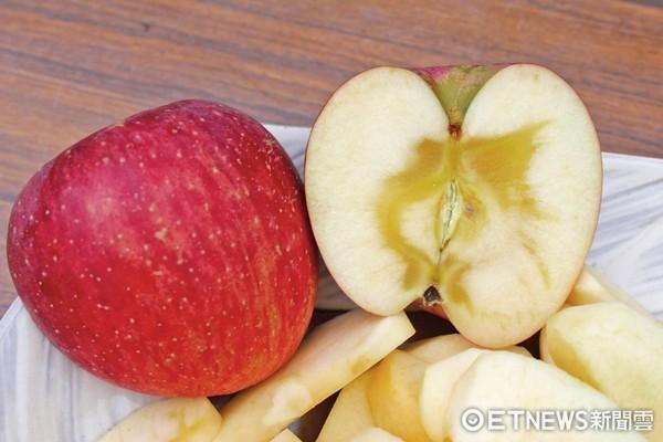 採蘋果、草莓吃到飽!益子町不僅產陶還是果樹之鄉。(圖/ETNEWS示意圖)
