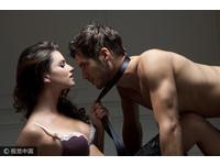 內向的人「更會做愛」8大原因 摸癢點、性慾更高漲!