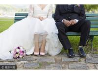婆婆想把她的嫁妝給大姑當陪嫁 準人妻反對被未婚夫嫌小氣