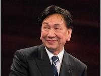 以拳擊運動發展為重 吳經國辭卸國際拳擊總會主席