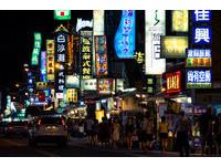 墾丁只是一角?他感嘆文化3陋習「台灣一堆法國小鎮」