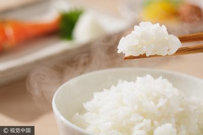 減肥夯不吃飯麵!名醫激推「改吃2種澱粉」甩肉肉:冰起來效果更好