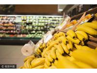 香蕉超容易變黑!簡單3招延長保存期限...試試倒著放
