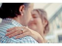 和「這7種人」結婚請三思! 科學家:他們超容易離婚的