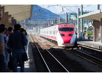 站不留人!台鐵10/3起試辦普悠瑪末班車賣站票 多載120人
