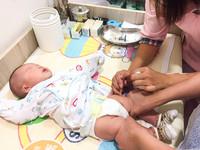 給孩子的新年禮! 107年起A肝疫苗列入幼兒常規疫苗