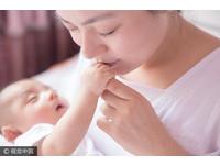 就算嬰兒聽不懂...爸媽也要和他多說話!有助智力發展