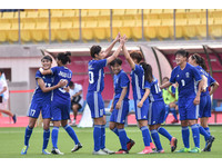 足協為國內團結 放行亞運培訓隊對抗仙台女足