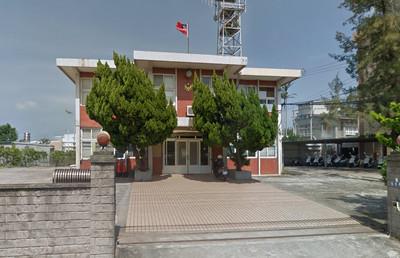 警9槍擊斃阮姓移工還違規檢彈殼 監察院糾正新竹縣警局
