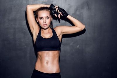 女性也要練肌力!醫曝「3重點」比男生需要...產後鬆弛就靠它