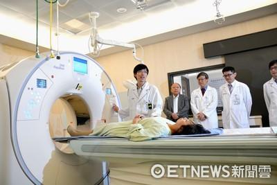 心臟電腦斷層輻射量是「核食8萬倍!」 醫生曝自保原則