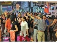 1陸客等於3泰國客!新南向國家消費力低 觀光業剉咧等