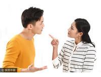 結婚「女友爸媽」就送房 提議共有遭秒拒..男崩潰:誰敢娶妳