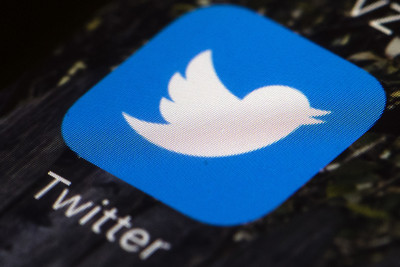 Twitter洩露用戶資料給廣告商 利用電話和信箱傳送「專屬廣告」