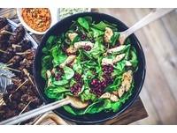 抗癌、扭轉三高、慢性病 挑8種營養類食物 強健免疫力