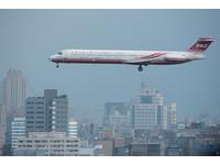 超過26年一律淘汰!民航局研擬修正:限制客機機齡