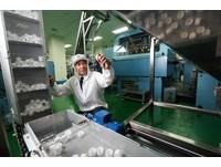 1年測百次才打入可口可樂市場 宏全企業從60萬元資本額開始