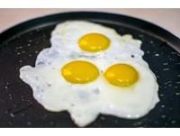11種蛋熱量PK!專家加碼「吃蛋6撇步」...買不同家Hen重要