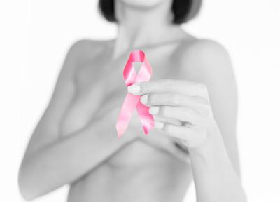 太忙又怕痛「乳癌篩檢率僅4成」 專家提必篩「危險族群」