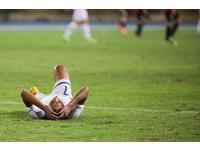 亞洲盃資格賽/巴林3球宰新加坡 中華男足無緣亞洲盃