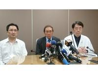 被控赴中國籌辦山寨馬偕 亞大醫院副院長發聲明談事件始末
