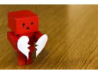 如何好好說再見? 社會心理學教你9項療癒情傷的指南