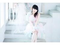 粉絲暴動!駁二動漫祭宣布《奈葉》聲優田村由加莉來台