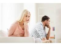 情侶吵架「5大常見原因」! 價值觀不同100%會分手?