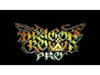 得多等三週  《魔龍寶冠 強化版》宣布延期發售