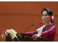 梁東屏/緬甸與羅興亞系列三:緬甸刻意掃除羅興亞人