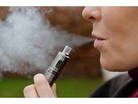 國際電子煙管理實務應納入政府立法評估