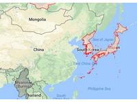 台灣改GMT+9「同步日韓」…正反激辯2個月 內政部回應了!