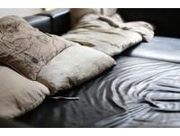 挑「優良枕頭」3大條件!仰躺、側躺還不夠...試試翻身