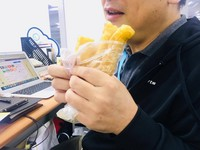 火腿、培根別點!專家教你挑便利商店早餐 吃中式也不踩雷