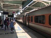 不只花蓮!台鐵「大學生優惠」擴大 北東指定日期班次也69折