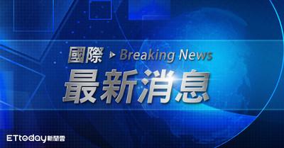 快訊/海嘯襲擊印尼海灘 至少20死165傷