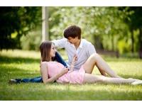 單身很久了? 專家2大論點:下段戀情更容易遇上真愛!