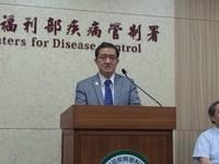 陽明新任校長資格爭議 遴選委員會:確認郭旭崧沒問題