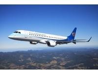 全球航空第1家 華信航空獲「碳足跡認證」金門航線減碳3%