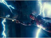 【英語多益通】《正義聯盟》高富帥蝙蝠俠:我的超能力是Rich