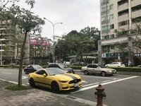 路上超跑、回收阿婆是富翁!天龍中最有錢 台北市所得最高里曝光