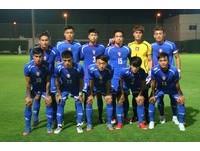 亞洲盃資格賽/中華男足1比2負土庫曼 出線難度高
