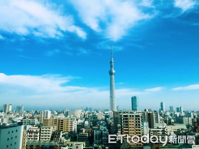 「終於可以換了」!日圓匯價創1個月新低 換5萬現賺2張晴空塔門票