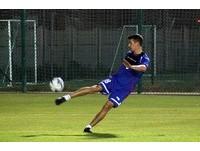 亞洲盃資格賽/中華男足戰土庫曼 Eleven Sports轉播
