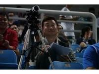 南韓情蒐來台看亞冠賽中華隊 改口守備穩定