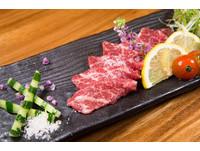 請女友爸媽吃日本料理「來了11人」 盤子男慘付6萬5怒放生